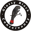 Glossy Black Conservancy